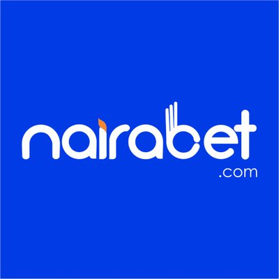 Nairabet SURE PREDICTION WINNING CODE FOR TUESDAY 14/08/2018