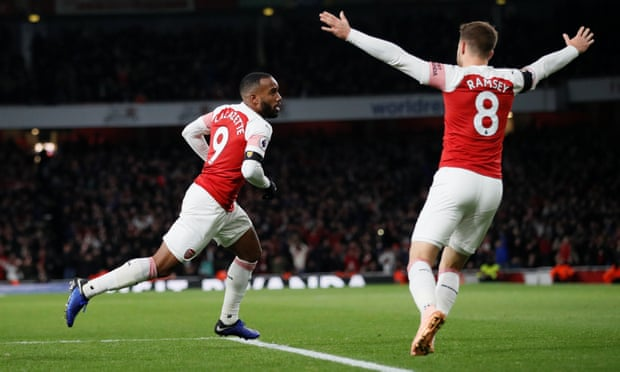 Arsenal 1 1 Liverpool Full match Highlights Download