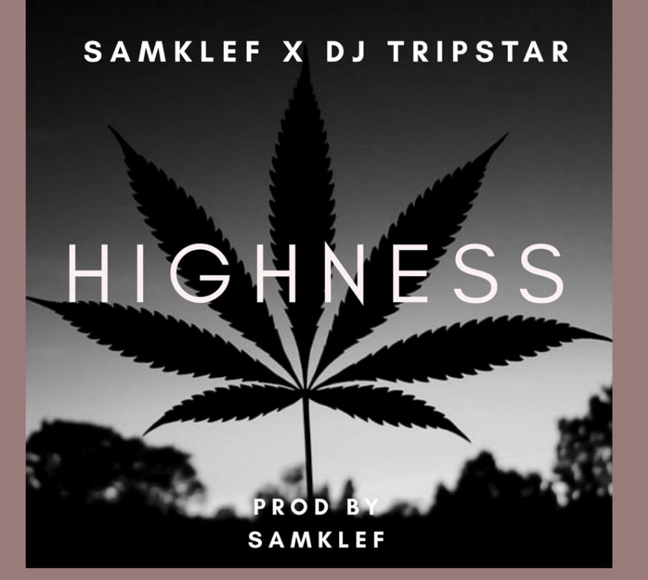 Samklef– Highness
