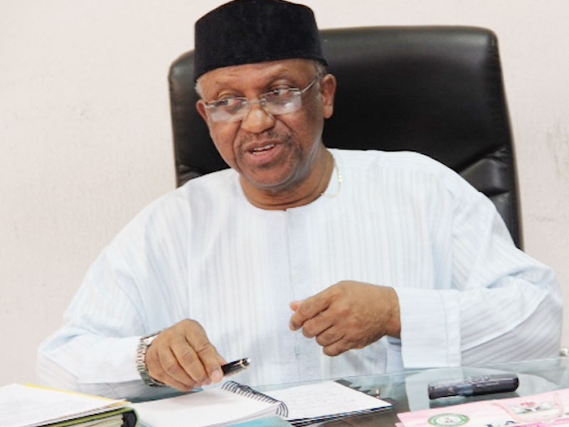 Covid-19: Prepare For The Worst- FG Tells Nigerians